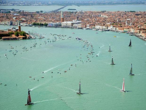 IA19-Venice.jpg