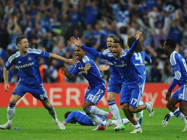SP-02-chelsea1-getty.jpg