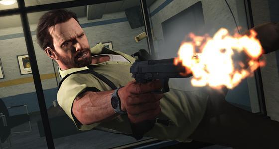 Max-Payne-3_1.bin