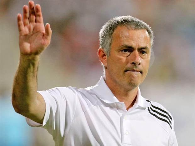 pg-68-mourinho-reuters.jpg