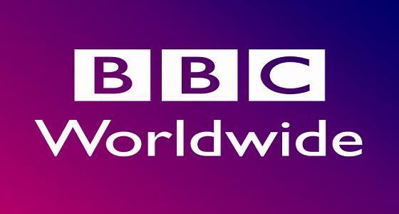BBC-Worldwide.bin