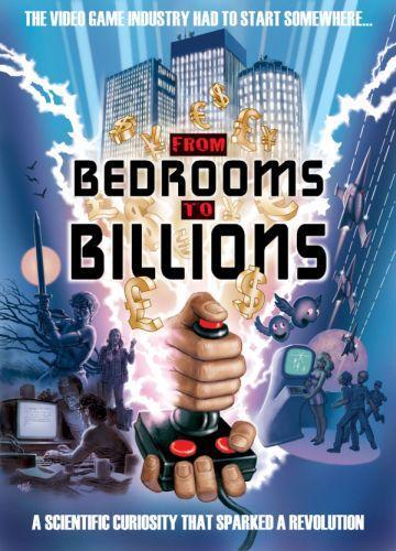From-Bedrooms-to-Billions.bin