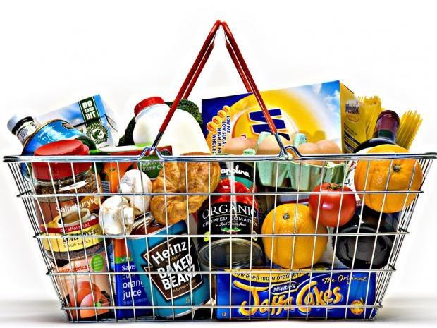 pg-26-supermarkets-rex.jpg