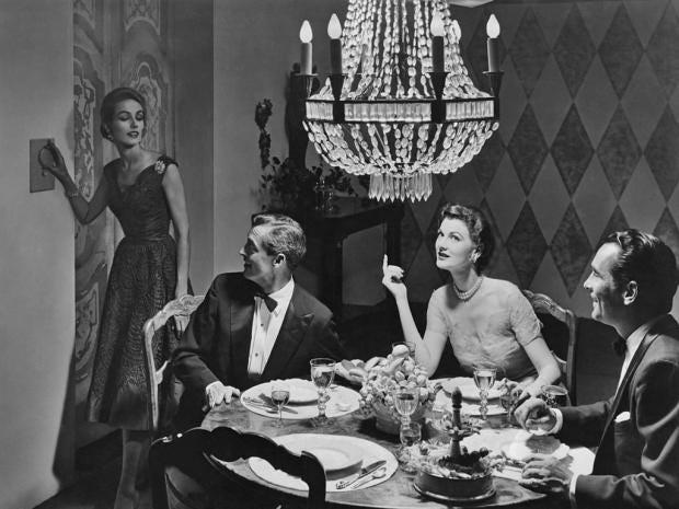 44-supper-getty.jpg