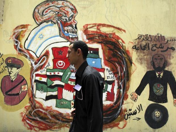 34-egypt-rt.jpg