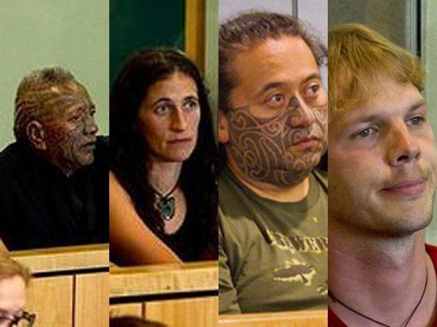 38-maori.jpg
