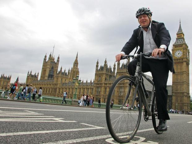 16-cyclists-afpgt.jpg