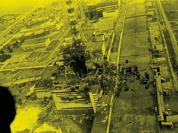 IA26-21-Chernobyl.jpg