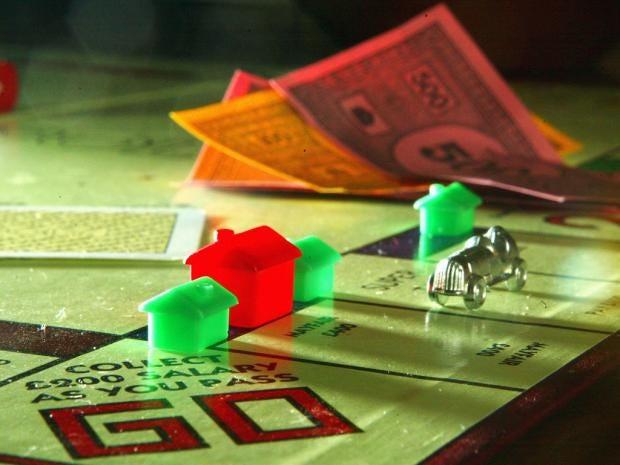 Homeowner-conundrum.jpg