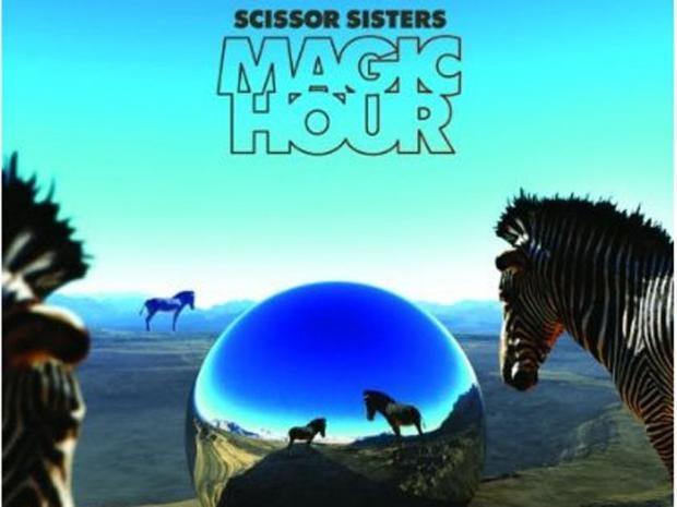 Scissor-sisters.jpg