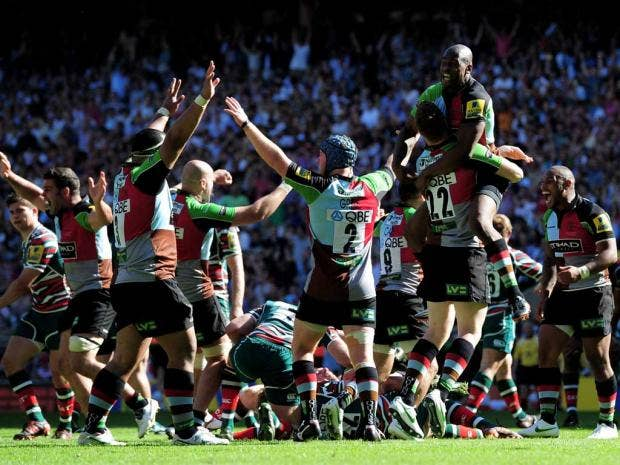 SP-08-quins-getty.jpg