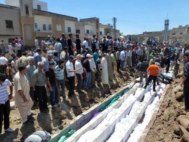 Syria-reuters.jpg