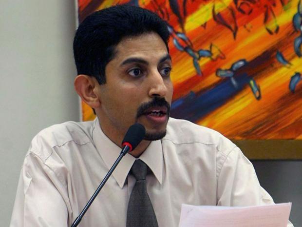 IA29-32-Bahrain.jpg