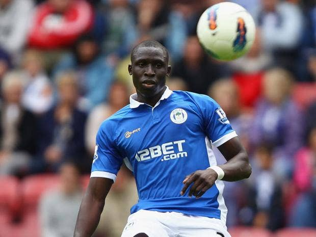 Mohamed-Diame.jpg