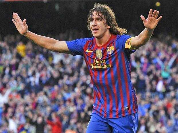Carles-Puyol-getty.jpg