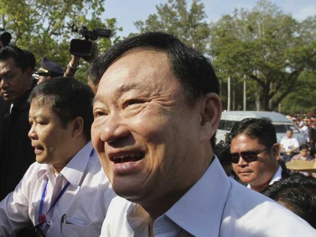 Thaksin-Shinawatra.jpg