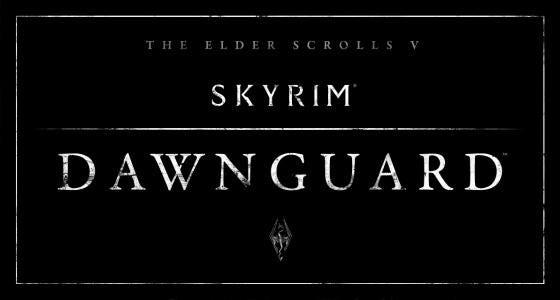 Skyrim-Dawnguard-logo.jpg