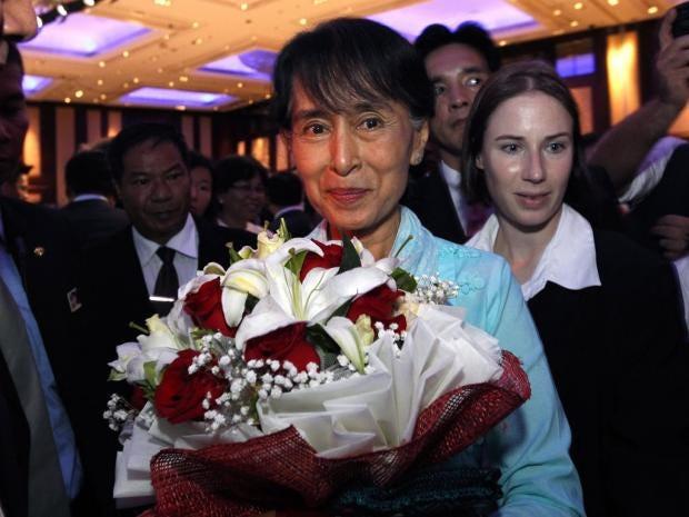 IA02-Suu-Kyi.jpg