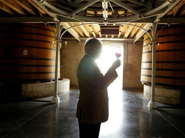 IA02-21-Wine.jpg