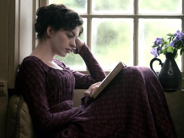Jane-Austen-REX.jpg