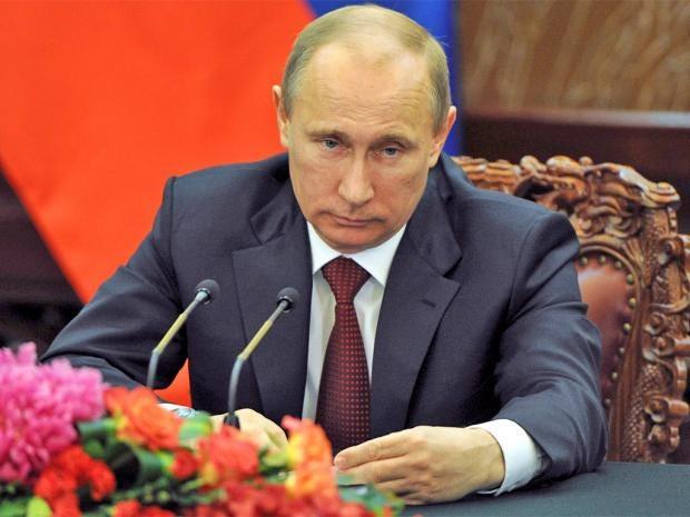 pg-26-russia-reuters.jpg