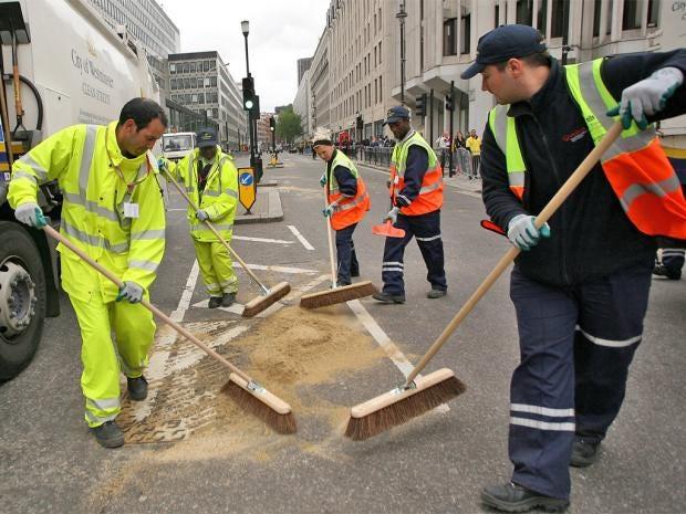pg-9-clean-up-ireland.jpg