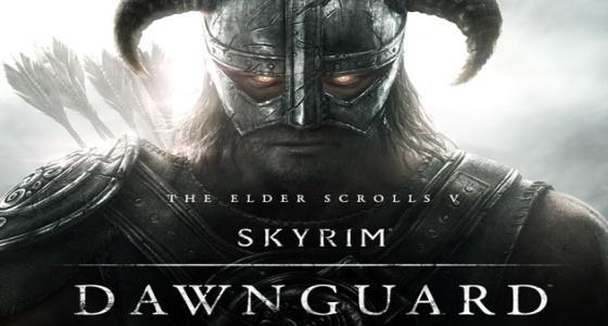 Skyrim-Dawnguard.bin