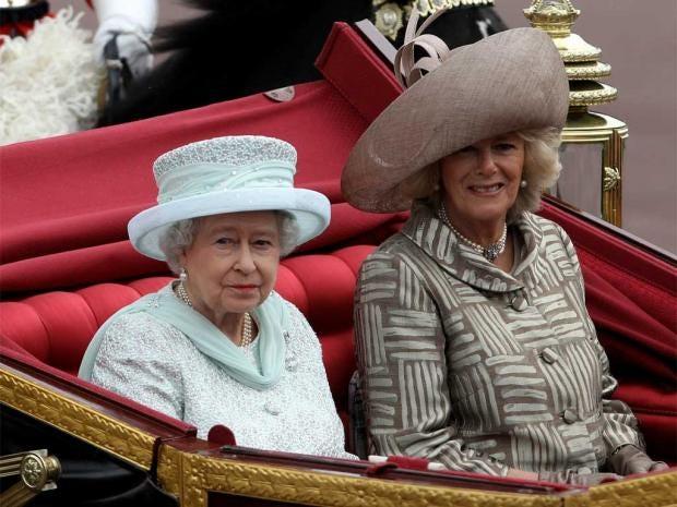 Queenie.jpg
