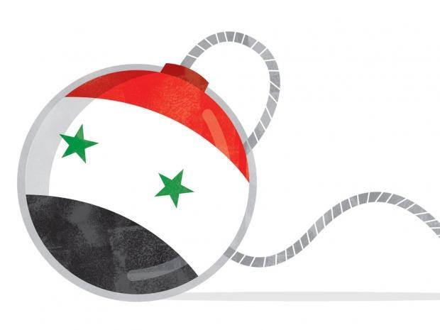 18-syriadejevsky.jpg
