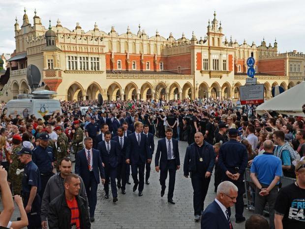 78-Krakow-AFPgt.jpg