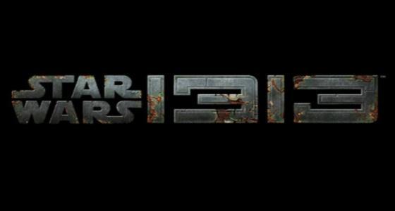 starwars1313.bin