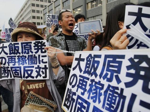 31-Japan-reuters.jpg
