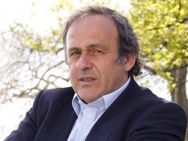 42-platini-rex-features.jpg