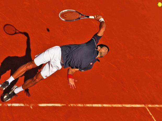 12-Djokovic-getty_1.jpg