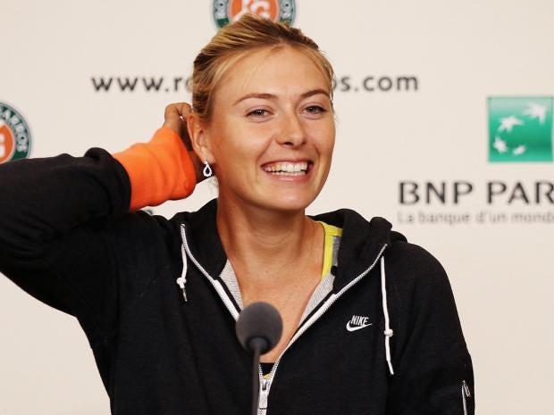 13-Sharapova-getty.jpg
