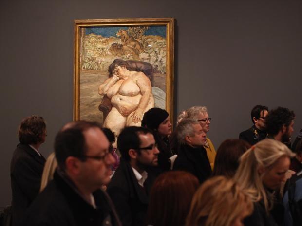 13-galleries-4-getty.jpg