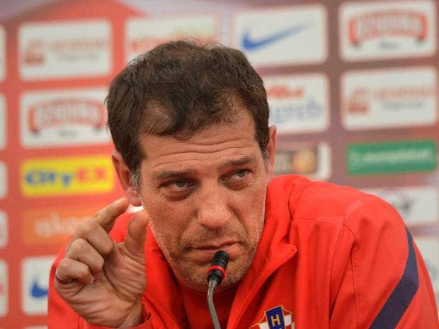 SP06-bilic-AFP.jpg