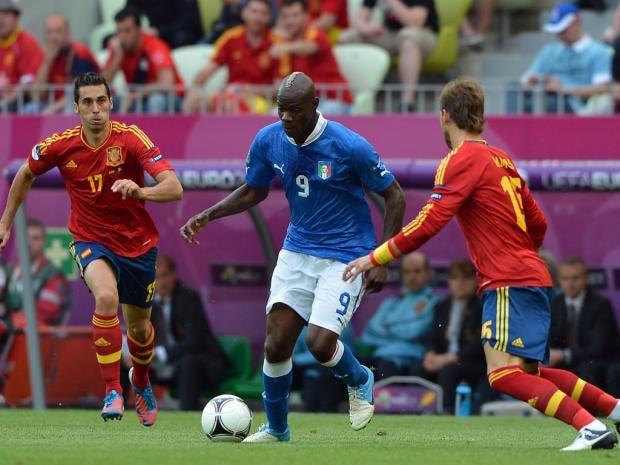 Balotelli.jpg