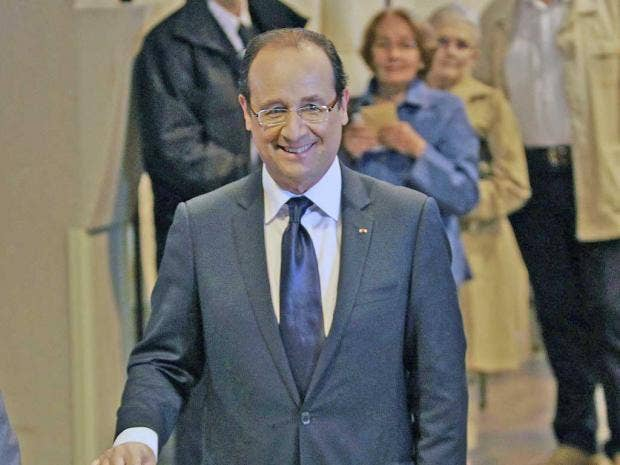 Pg-29-hollande-ap.jpg