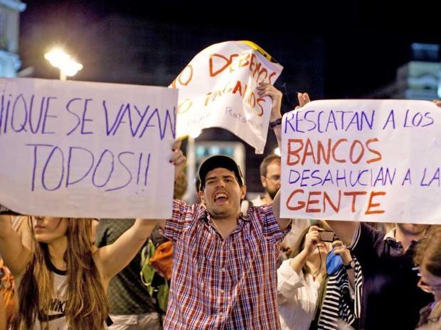 Pg-4-bailout2-reu.jpg