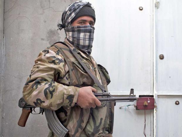 pg-1-syria-vela.jpg