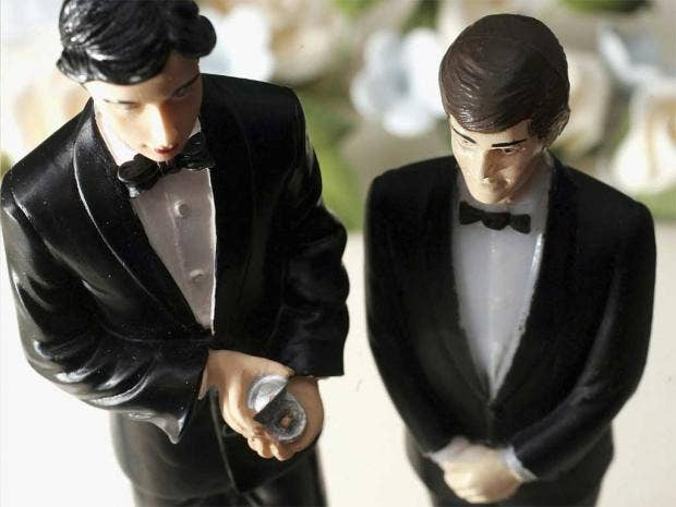 pg-10-same-sex-marriage-get.jpg