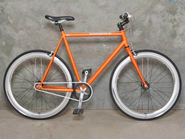 pg-34-wheels.jpg