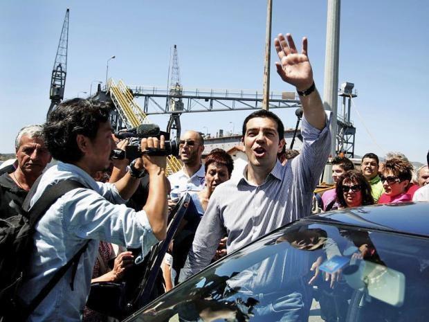 40-Alexis-Tsipras-ap.jpg