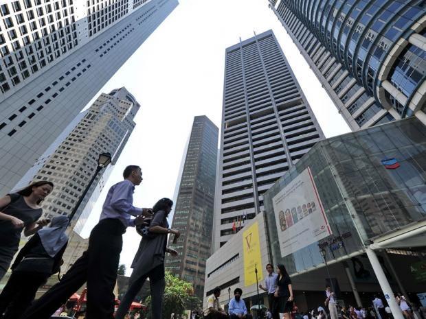 Asian-companies.jpg