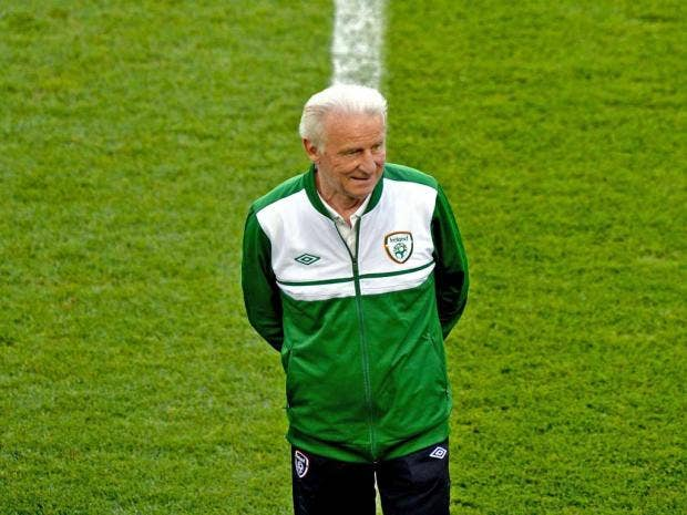 Pg-10s-trapattoni-afp.jpg