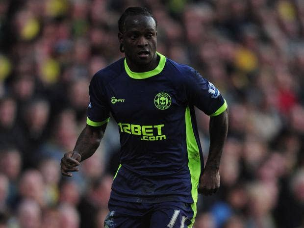 Victor-Moses.jpg