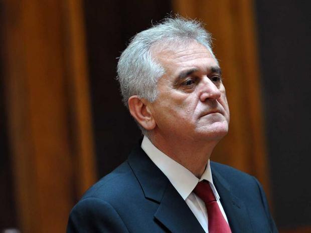 Tomislav-Nikolic.jpg