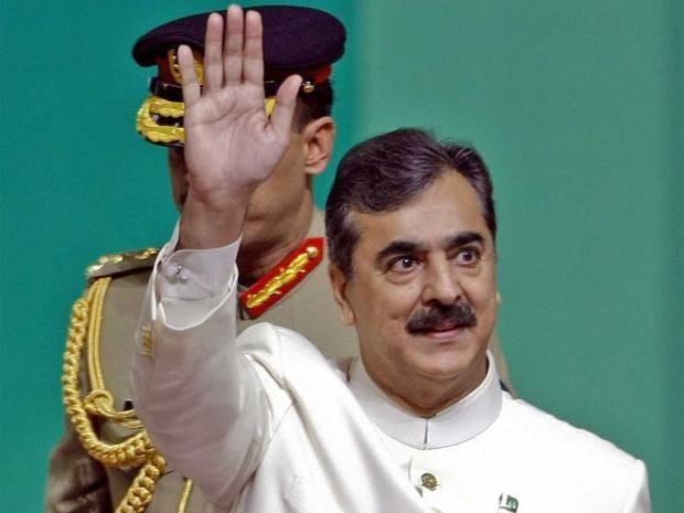 pg-30-pakistan-epa.jpg
