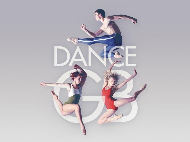 Dance-GB---desktop.jpg